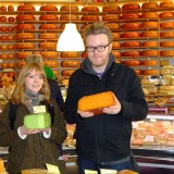 huw-stephens-cheese-shop