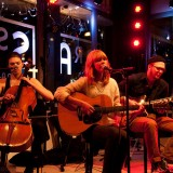 lucy-rose-eurosonic-richard-smit-lookpages-1