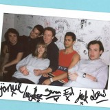 20120218-bombay-bicycle-club-seattle-crocodile-showbox-polaroid-1