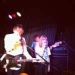 20120221-bombay-bicycle-club-kamloops-the-blue-grotto-cait-mckinlay-1