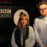 lucy-rose-huw-stephens-show-01-feb-2012-photo2