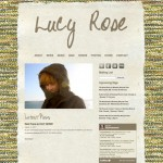 lucy-rose-musicglue-website