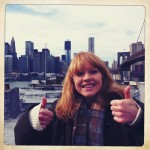 20120304-lucy-rose-brooklyn-bridge