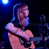 20120524-lucy-rose-wolverhampton-slade-rooms-rj-photography-09