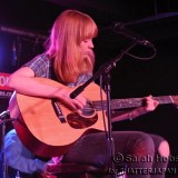 20120525-lucy-rose-liverpool-erics-sarah-hobson-shatterjapan-04