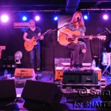 20120525-lucy-rose-liverpool-erics-sarah-hobson-shatterjapan-05