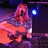 20120525-lucy-rose-liverpool-erics-sarah-hobson-shatterjapan-08