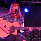 20120525-lucy-rose-liverpool-erics-sarah-hobson-shatterjapan-09