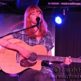 20120525-lucy-rose-liverpool-erics-sarah-hobson-shatterjapan-10