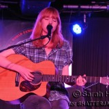 20120525-lucy-rose-liverpool-erics-sarah-hobson-shatterjapan-11