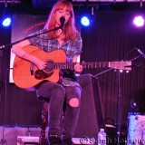 20120525-lucy-rose-liverpool-erics-sarah-hobson-shatterjapan-12