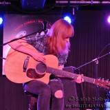 20120525-lucy-rose-liverpool-erics-sarah-hobson-shatterjapan-14