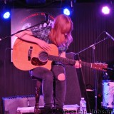 20120525-lucy-rose-liverpool-erics-sarah-hobson-shatterjapan-15