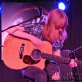 20120525-lucy-rose-liverpool-erics-sarah-hobson-shatterjapan-16