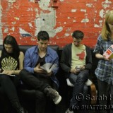 20120525-lucy-rose-liverpool-erics-sarah-hobson-shatterjapan-19