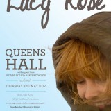 20120531-narbeth-queens-hall-poster
