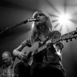 20120604-lucy-rose-manchester-ritz-cait-maxwell-01