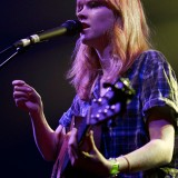 20120604-lucy-rose-manchester-ritz-cait-maxwell-02