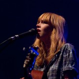 20120604-lucy-rose-manchester-ritz-cait-maxwell-03