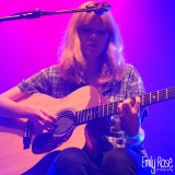 20120604-lucy-rose-manchester-ritz-emily-rose-coxhead-01