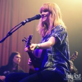 20120604-lucy-rose-manchester-ritz-emily-rose-coxhead-02
