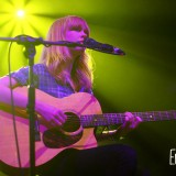 20120604-lucy-rose-manchester-ritz-emily-rose-coxhead-03