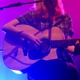 20120604-lucy-rose-manchester-ritz-emily-rose-coxhead-04