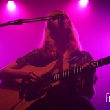 20120604-lucy-rose-manchester-ritz-emily-rose-coxhead-05