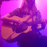 20120604-lucy-rose-manchester-ritz-emily-rose-coxhead-06