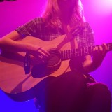 20120604-lucy-rose-manchester-ritz-emily-rose-coxhead-07