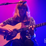 20120604-lucy-rose-manchester-ritz-emily-rose-coxhead-08