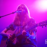 20120604-lucy-rose-manchester-ritz-emily-rose-coxhead-09