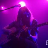 20120604-lucy-rose-manchester-ritz-emily-rose-coxhead-10