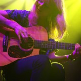 20120604-lucy-rose-manchester-ritz-emily-rose-coxhead-11