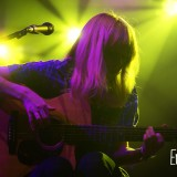 20120604-lucy-rose-manchester-ritz-emily-rose-coxhead-12