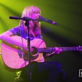 20120604-lucy-rose-manchester-ritz-emily-rose-coxhead-13
