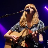 20120604-lucy-rose-manchester-ritz-emily-rose-coxhead-15
