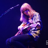 20120604-lucy-rose-manchester-ritz-emily-rose-coxhead-16