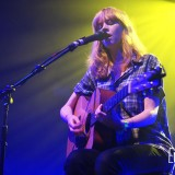 20120604-lucy-rose-manchester-ritz-emily-rose-coxhead-17