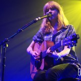20120604-lucy-rose-manchester-ritz-emily-rose-coxhead-18