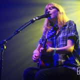 20120604-lucy-rose-manchester-ritz-emily-rose-coxhead-19