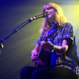 20120604-lucy-rose-manchester-ritz-emily-rose-coxhead-20