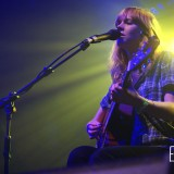 20120604-lucy-rose-manchester-ritz-emily-rose-coxhead-21