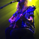 20120604-lucy-rose-manchester-ritz-emily-rose-coxhead-22