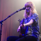 20120604-lucy-rose-manchester-ritz-emily-rose-coxhead-24