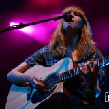 20120604-lucy-rose-manchester-ritz-emily-rose-coxhead-25