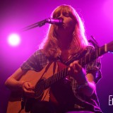 20120604-lucy-rose-manchester-ritz-emily-rose-coxhead-27