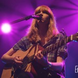 20120604-lucy-rose-manchester-ritz-emily-rose-coxhead-28