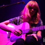 20120604-lucy-rose-manchester-ritz-emily-rose-coxhead-29