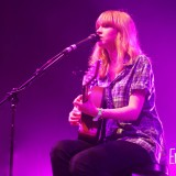 20120604-lucy-rose-manchester-ritz-emily-rose-coxhead-30